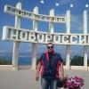 Алексей, Россия, Анапа. Фотография 806723