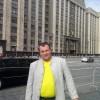 Алексей, Россия, Анапа. Фотография 806717