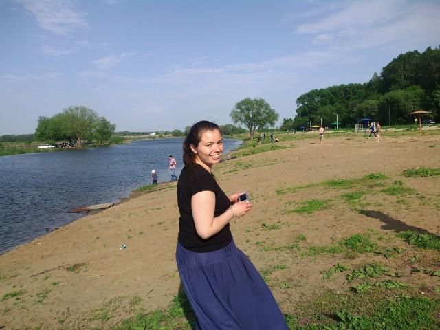 Татьяна, Россия, Рязань, 30 лет