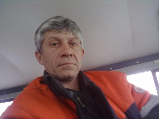 ЮРИЙ, Россия, Саратов, 47 лет. сайт www.gdepapa.ru