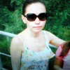 Наталия, Россия, Москва, 42