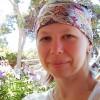 Светлана, Россия, Санкт-Петербург, 37 лет. Хочу найти От 32 до 42 лет.