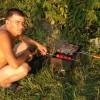 Евгений, Россия, Миллерово. Фотография 804433