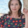 Елена, Украина, Николаев, 39 лет, 2 ребенка. Хочу найти Доброго, порядочного и ответственного. Любящего жизнь и людей, с хорошим чувством юмора)) Для которо