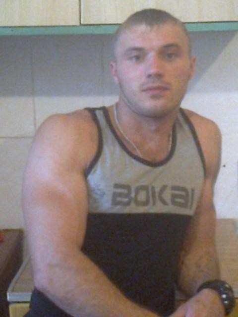 Александр, Россия, Тула, 29 лет. Познакомлюсь с женщиной