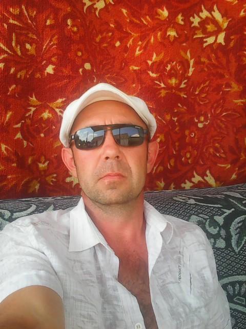 Толя, Россия, Стерлитамак, 42 года. Г. Уфа