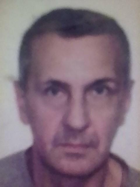 Артур, Россия, Липецк, 53 года