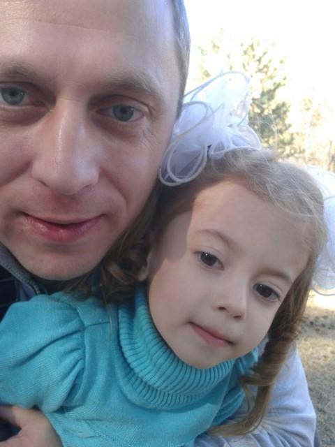 Сергей, Россия, Екатеринбург, 42 года, 1 ребенок. Хочу найти Игривую немножко ветренную лёгкую и честную