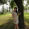 Эльвира, Россия, Санкт-Петербург, 30 лет, 2 ребенка. Хочу найти Доброго, отзывчевого. Не жадного. Дети не помеха.