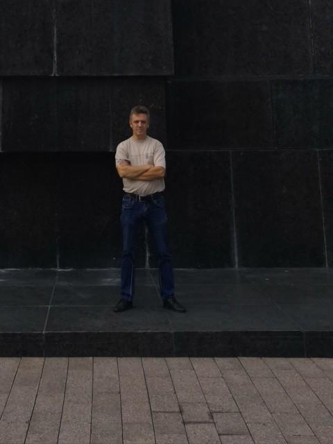 Андрей, Россия, Москва, 43 года, 1 ребенок. Познакомлюсь для серьезных отношений.