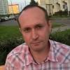 Сергей, Россия, Москва, 38 лет, 1 ребенок. Познакомиться без регистрации.