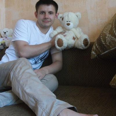 Егор Киеня-Рашитов, Беларусь, Минск, 32 года, 2 ребенка. Хочу найти Творческую, интересную!!!!!