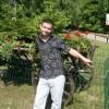 Егор Киеня-Рашитов, Беларусь, Минск. Фотография 804247