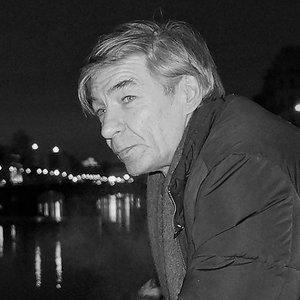 Вадим, Россия, Санкт-Петербург, 55 лет