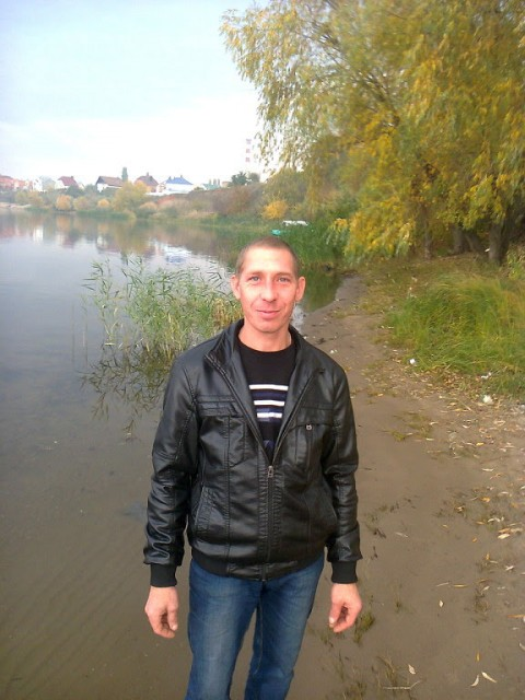 Сергей, Россия, Энгельс, 36 лет. сайт www.gdepapa.ru