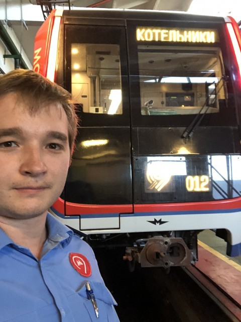 Максим, Россия, Москва, 27 лет. Знакомство без регистрации