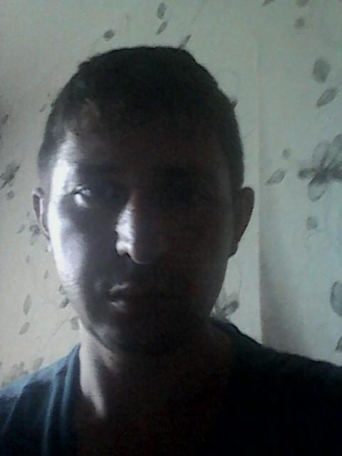 Максим, Россия, Артём, 36 лет, 1 ребенок. Хочу найти Девушка должна любить, уважать и поддерживать несмотря ни на что.