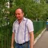 Влад, Россия, Москва, 52 года, 1 ребенок. Мне 52года, рост182см, вес102кг, живу и прописан в р-не м.Царицыно, работаю водителем в автобусом па