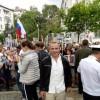 Николай, Россия, Симферополь, 34 года. Хочу найти Чесную, откровеную, и чтоб было взаимопонимания.