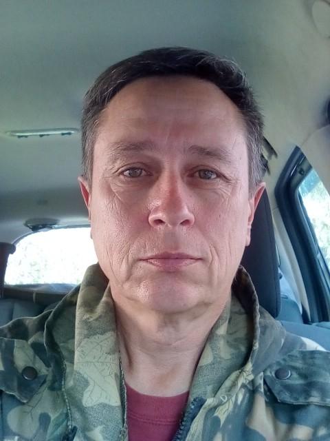 Владимир, Россия, Сокол, 52 года. Познакомлюсь для создания семьи.