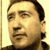 Андрей, Россия, Симферополь, 33 года. Хочу познакомиться с женщиной
