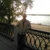 Андрей, Россия, Екатеринбург. Фотография 804427