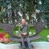 Андрей, Россия, Екатеринбург. Фотография 804425