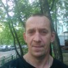 Андрей, Россия, Екатеринбург. Фотография 804424
