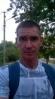 коля, Россия, Симферополь, 40 лет, 1 ребенок. Тихий . Скромный