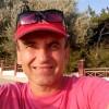 Игорь, Россия, Севастополь, 54 года. Хочу найти Женщину
