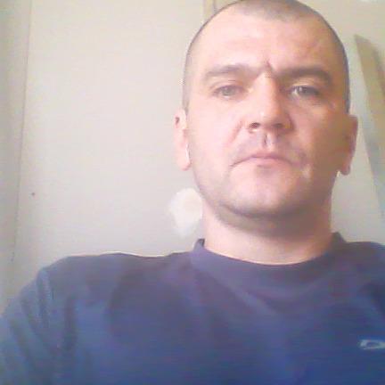 александр сергеевич, Россия, Москва, 37 лет, 1 ребенок. Познакомиться без регистрации.