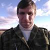 Михаил, Россия, Москва, 33 года, 1 ребенок. Познакомлюсь для серьезных отношений.