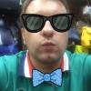 Алексей Шаблевский, Россия, Москва, 40 лет, 1 ребенок. Хочу найти 1 честную. 2 хозяйственную 3-просто хорошую девушку!