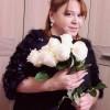 Мария, Россия, Санкт-Петербург, 38 лет. Что я делаю на это сайте? Так получилось, у меня не может быть детей. Совсем. Никогда. Я ищу мужчину