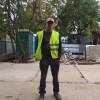 Александр, Россия, Москва, 35 лет. Хочю создать семью на чистых и верных отношениях