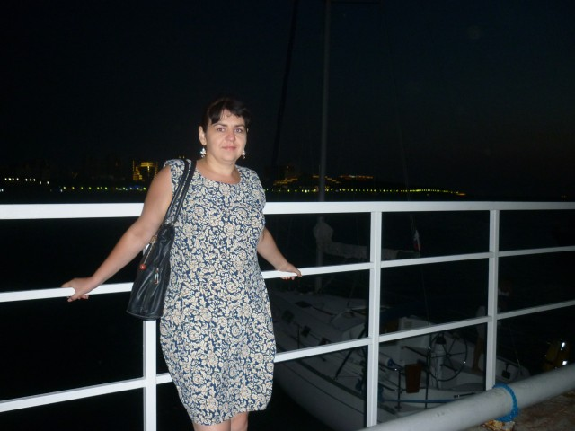 наталья, Россия, Новочеркасск, 39 лет