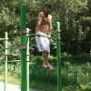 Шурик, Россия, Москва, 26 лет. Сайт одиноких отцов GdePapa.Ru