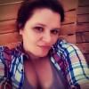 Людмила, Россия, Москва, 31 год, 1 ребенок. Знакомство без регистрации