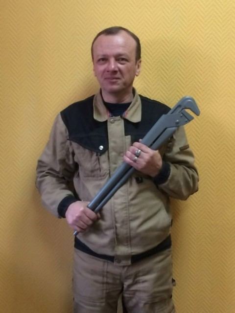 Игорь Жаворонков, Россия, Москва, 56 лет, 1 ребенок. Хочу найти Простую женщину для жизни