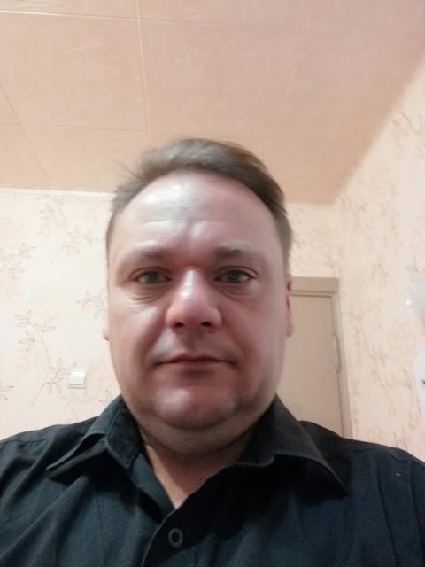 Дмитрий, Минск, м. Петровщина, 40 лет, 1 ребенок. Хочу встретить женщину