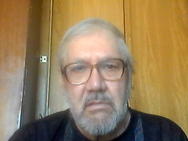 Алексей, Россия, Санкт-Петербург, 67 лет, 2 ребенка. Хочу найти Ту женщину , которую полюблю я и которая полюбит меня.