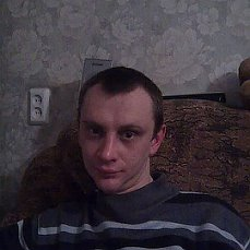 павел, Россия, Ульяновск, 40 лет. Хочу найти доброю, умною, веселую