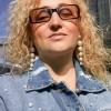 Ирина, Россия, Нижний Новгород, 42 года. Обычная.  Всё умею делать сама (готовить, пилить, косить, гвозди забивать, шашлык жарить и т. п. )