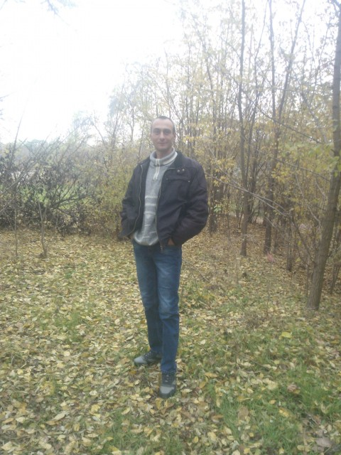 Сергей, Украина, Николаев, 41 год, 1 ребенок. Знакомство с отцом-одиночкой из Николаева