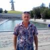 Владислав, Россия, Краснодар. Фотография 804994
