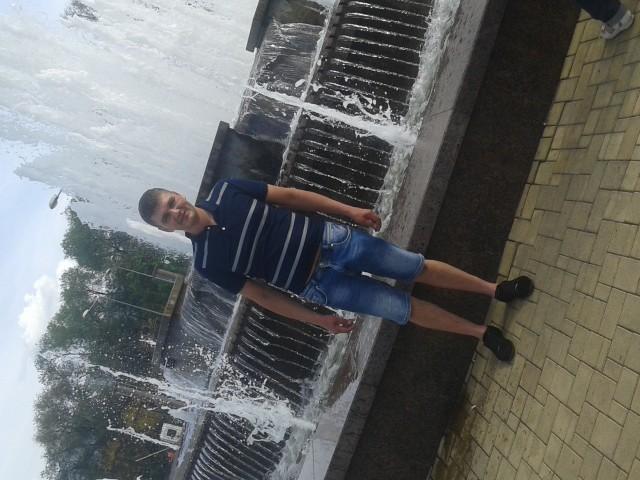 олег, Украина, Донецк, 39 лет, 1 ребенок. Хочу познакомиться с женщиной