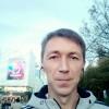 Александр, Россия, Москва, 35 лет, 2 ребенка. Сайт одиноких отцов GdePapa.Ru