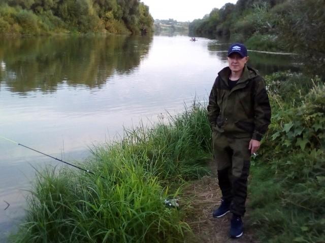 Сергей, Россия, Саранск, 34 года. Хочу найти Обычную девушку