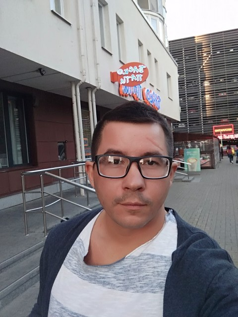 Иван, Россия, Екатеринбург, 32 года, 1 ребенок. Хочу познакомиться с женщиной