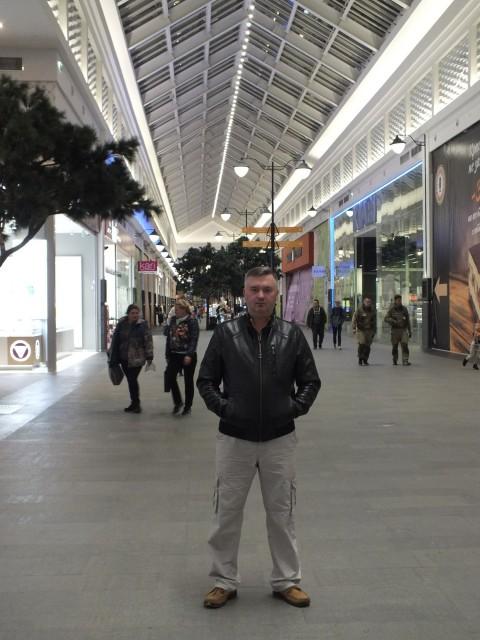 Николай, Россия, Москва, 39 лет, 1 ребенок. Хочу найти Очень красивую. По-проще.